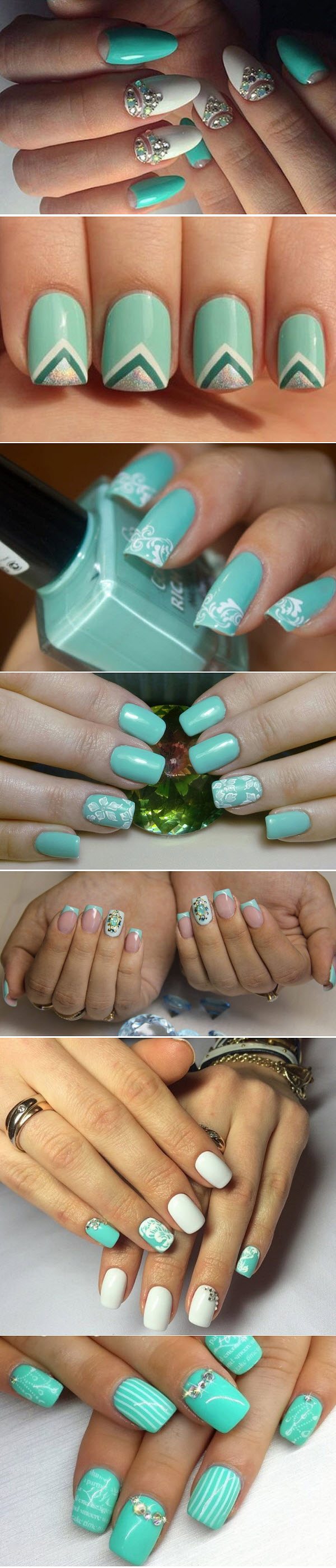 Find All China Products On Sale from Belen Cute Nail store 39