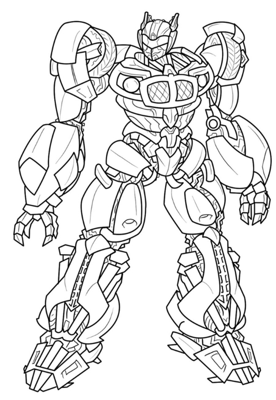 Dibujo Para Colorear Astronautas Desarrollando Experimentos Importantes Dm besides Curious George Cl besides Personnages Celebres Mangas Dragon Ball Cell likewise Maxresdefault furthermore Off Ecc Bot X. on robot coloring pages